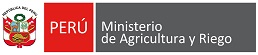 Instituto Nacional de Innovación Agraria